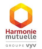 harmonie_mutuelle