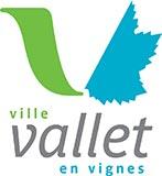 ville_de_vallet