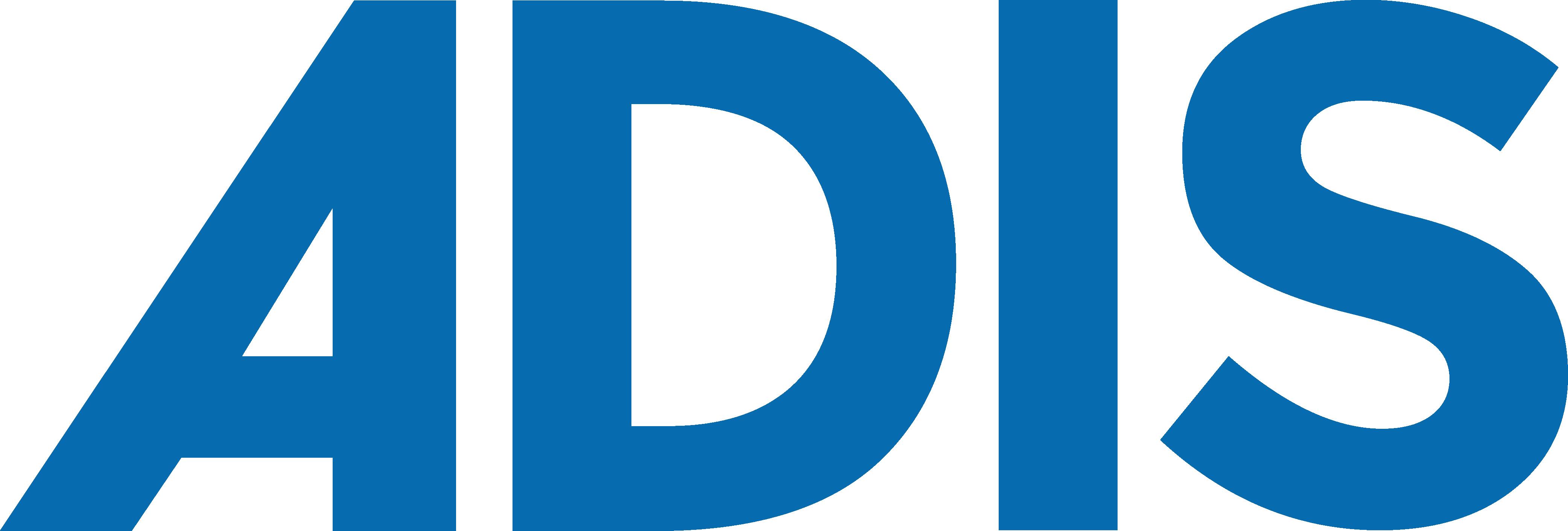 ADIS Logo.11.2018