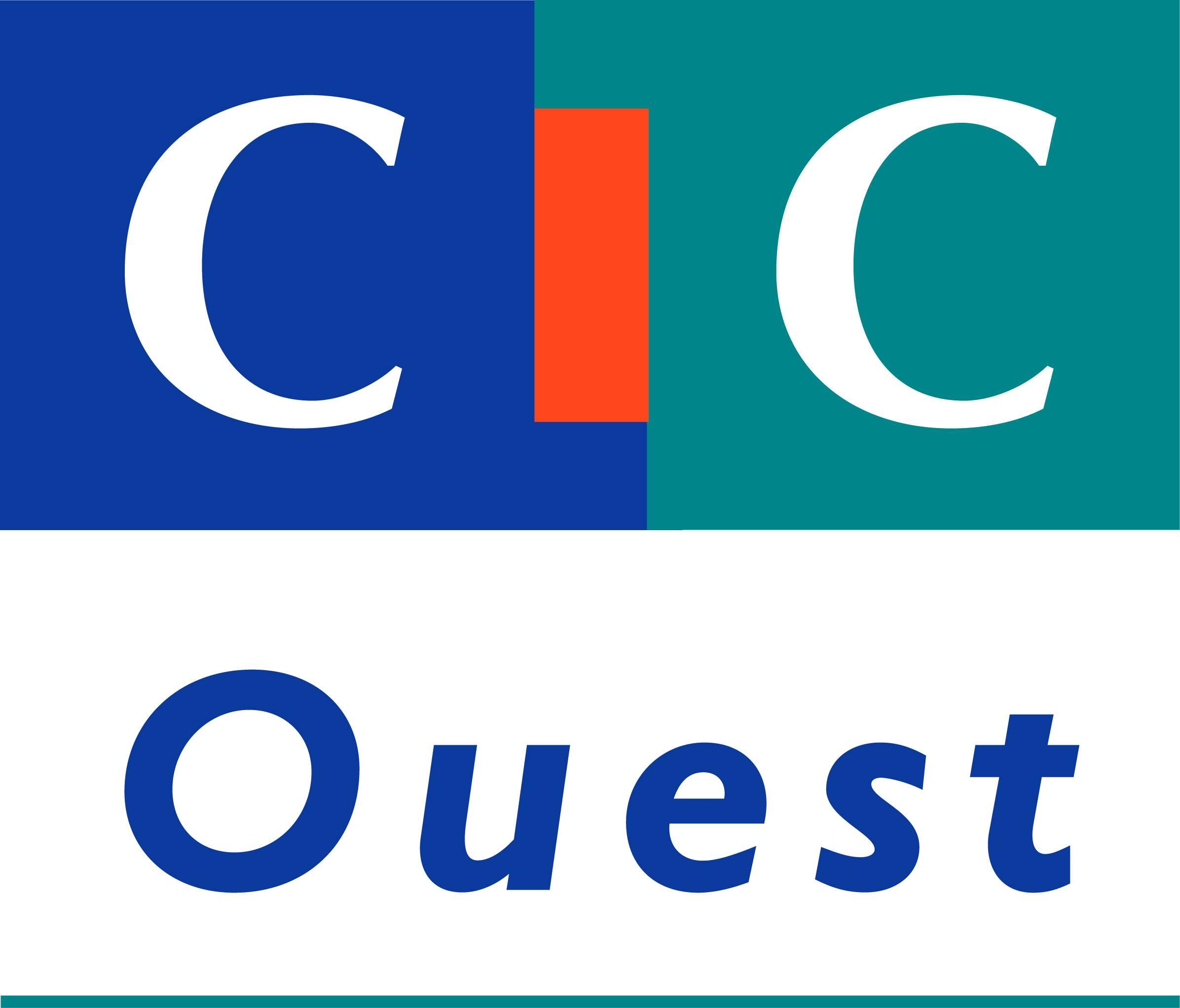 CIC OUEST Vertical Quadri HD OK