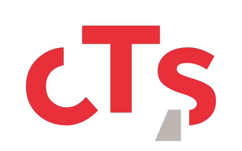 CTS.Logo.11.2018