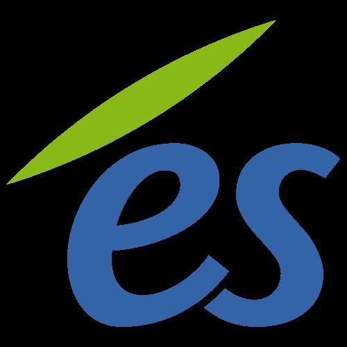 ELECTRICITE DE STRASBOURG Logo.11.2018