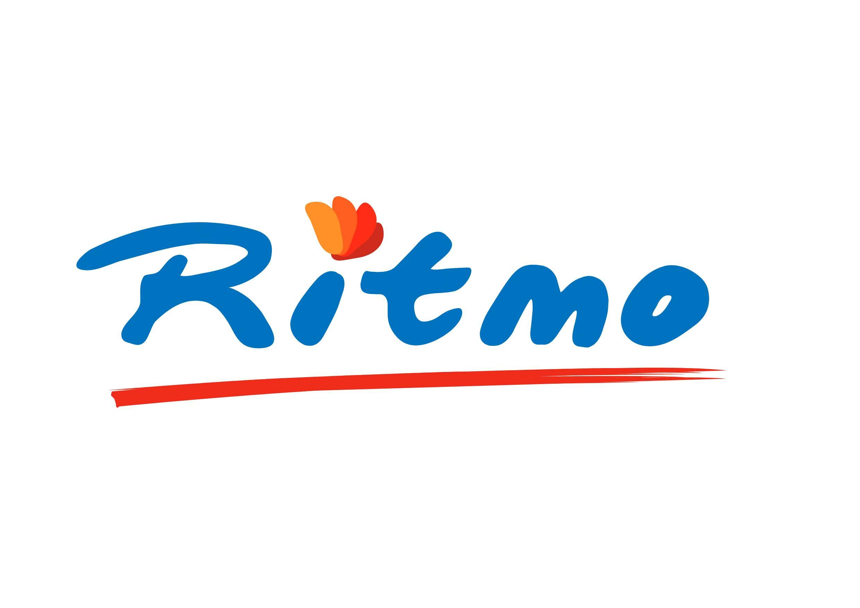 RITMO - Logo-pdf