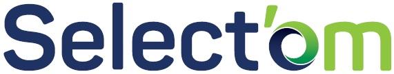 SMICTOMME.Logo.11.2018