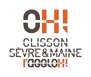 clisson-agglo